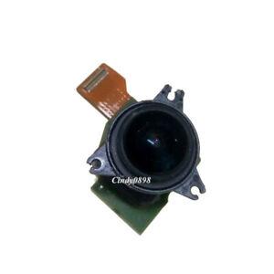 Original Lens with Image CCD sensor For Gopro Hero 5 Session Replacement Repair