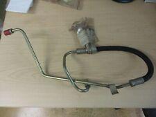 MoPar Power Steering Hose - NOS - '81-'83 Aries / Reliant - P/N 3815840