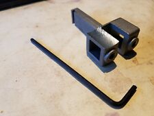 "14"" Bandsaw Upper Support Fork  for Delta Rockwell LBS 132 or 426-02-014-0004"