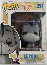 Funko POP! Disney Winnie the Pooh - Eeyore #11262