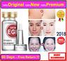 Lifting Firming Serum Anti Wrinkle Anti-Aging Hyaluronic Acid Liquid Face Skin