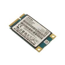 Fujitsu mSATA SSD 60GB SATA 6G BUD CA07781-D011