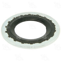 Four Seasons 24338 Suction Or Discharge Gasket