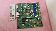Lenovo ThinkCentre Edge 72 Socket LGA1155 Motherboard With I/O Shield 03T6677