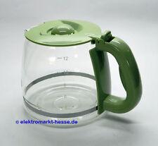 Russell Hobbs Glaskanne 101570/RH für Kaffeeautomat colors lindgrün 18015-56
