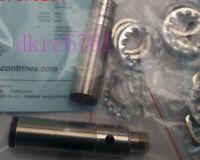 Original CONTRINEX Photoelectric Switch LLK-1180-001 Sensor