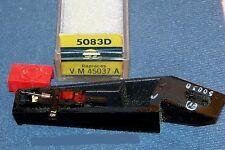 CARTRIDGE NEEDLE EV 5083D replaces EV 5053 EV 5083 5053D EV 5084D EV 5084