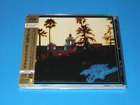 OOP 2011 EAGLES HOTEL CALIFORNIA JAPAN  SACD SA CD/HYBRID