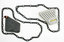 Auto Trans Filter Kit Pioneer 745328