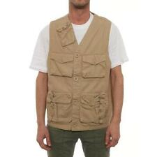 Manteaux et vestes SCHOTT pour homme