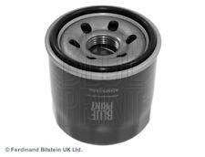 Blue Print Oil Filter ADM52106 - BRAND NEW - GENUINE
