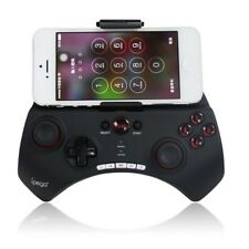 For Iphone IOS Android Joy stick Ipega Wireless Bluetooth Gamepad Controller MTC