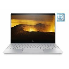 Portatil HP Envy 13-ad008ns I7-7500u 13.3""