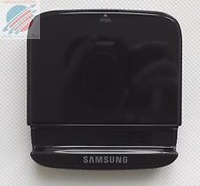 External Spare Battery Portable Charger For Samsung Galaxy S3 III GT - i9300