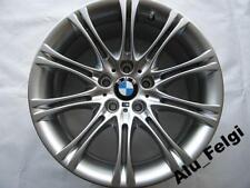 ORIGINAL BMW E60 18 ZOLL 7905320