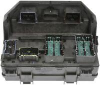 Integrated Control Module Dorman 599-983 Reman