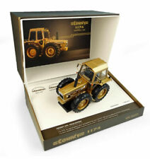 6211 Universal Hobbies County 1174 tractor GOLD Edition 1:32 Presentation Box