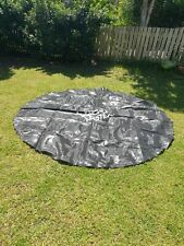 Trampoline Mat - 10ft3 Pop Master Brand new - never been used