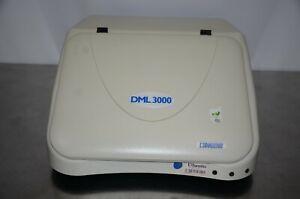 Digene 5000-00031 Microplate Luminometer DML3000