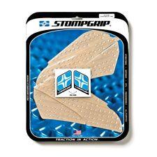 Stompgrip MV Agusta F3 675 / 800 13> - Streetbike Kit