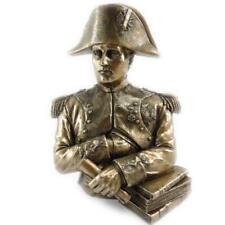 Busto Napoleone Bonaparte - Statuetta Napoleone Empire