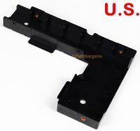 """FRU00FC28 2.5"""" to 3.5"""" SSD/SATA/SSD Tray Caddy Adapter for IBM 42R4131 69Y5284"""