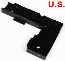 "US 2.5"" to 3.5"" SSD/SATA/SSD Tray Caddy Adapter for HP 651314-001 373211-001"