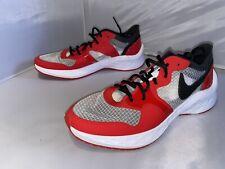 Jordan 85 Runner size 8.5