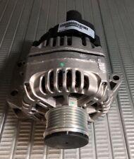Alternatore Fiat Punto Evo 1.3 mtj 500 c - 14V  90A 15118