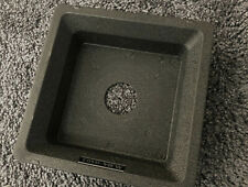 Toyo Omega #0 34mm Recessed Lensboard