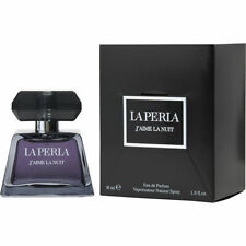 La Perla J'aime La Nuit Eau de Parfum Spray 30ml *NEW & SEALED*