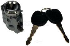 Ignition Lock Cylinder Dorman 924-719