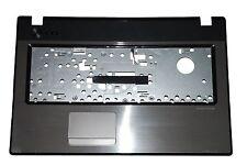 Acer Notebook Handgelenkauflagen