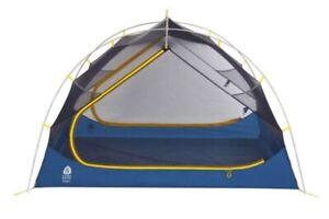 Sierra Designs Clearwing 3 tent- 3 season tent-NWT