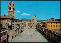 AA2063 Ascoli Piceno - Città - Piazza del Popolo