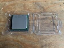 AMD Athlon 64 4000+ 2.4 GHz 1MB Socket 939 CPU procesador ADA4000DAA5BN