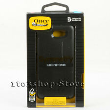 OtterBox SYMMETRY Case For 2017 Samsung Galaxy J3 Express Prime 2 Emerge Black