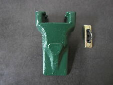 V13SYL Dirt Tooth Esco Style Super V Bucket Tooth/Bucket Teeth & V13-17PN pin