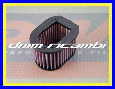 Filtro aria sportivo DNA KAWASAKI Z1000 04>05 Z 1000 2003 2004 (no BMC K&N KN)