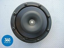 NEW Genuine Bmw Série 5 E39 Super Tone Horn faible PATROL POLICE 61338374251