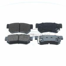 Kia Sportage ATV / SUV 2005-2010 2.0 2.7 Rear Brake Pads Kit W99-H41-T15