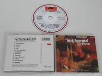 James Last / Instrumental Forever (Polydor 815 250-2) CD