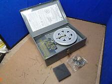 Remplacement 400 Amp 32 V Heavy Duty Automotive boulonner Mega Fusible 192978