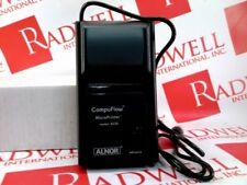 ALNOR 638-493-000 (Surplus New In factory packaging)