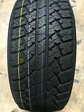 2 NEW 35X12.50R20 Maxtrek SU-800 A/T Tires AT 35125020 R20 1250R20 12.50 35 20