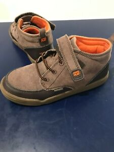 Stride Rite Made 2 Play boys shoes