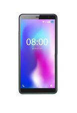 CellAllure Fashion C 6-Inch  16GB 8MP Aurora Dual SIM Unlocked GSM Smartphone
