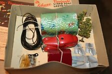 NICE VINTAGE  SCHUCO - VARIANTO 3010/0  BOXED SET