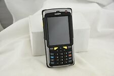 Psion Teklogix IKON 7505, EV15 Scan Engine, Spanish OS, Numeric *F