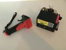 Flyboard EMK (electronic throttle control also included) Fly Board